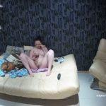Amateur sex voyeur camera
