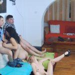sex voyeur camera show online