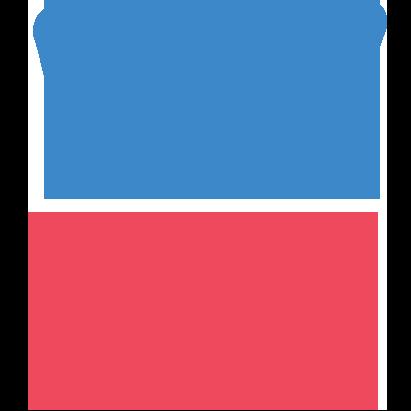 voyeur-house.tv